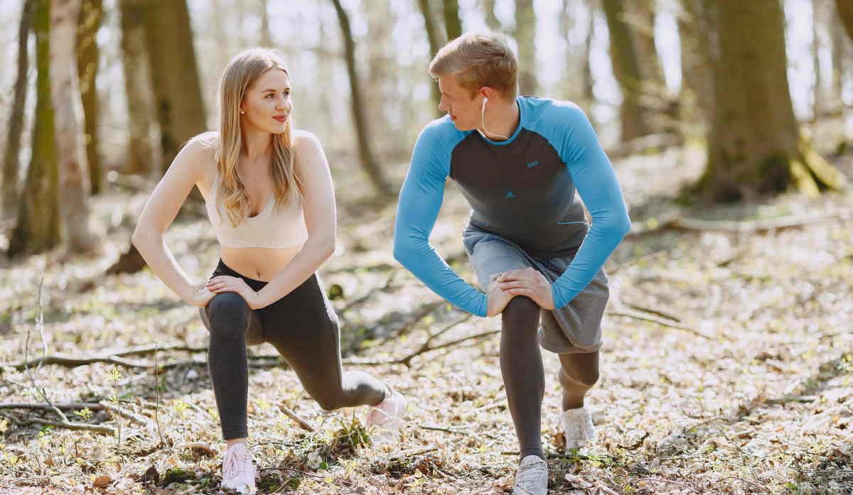 Pijnvrij-hardlopen-Hardloopclinic