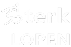Hardloopclinic Sterklopen